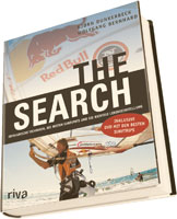 Riva Verlag - The Search