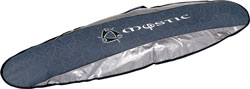 Mystic - Venom Windsurf Boardbag