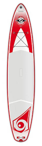 BIC - 12'6'' SUP Air Touring