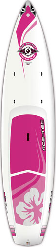 BIC - 11'0'' ACE-TEC Wing Wahine